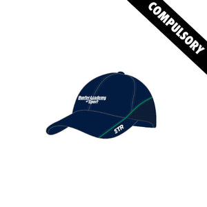 HAS Lawn Bowls Sports Cap
