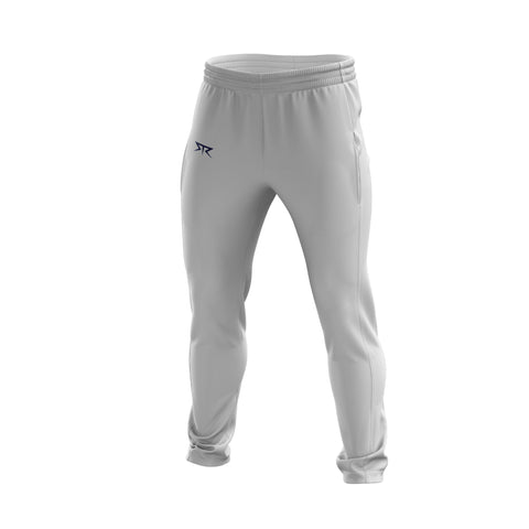 Women's HAS Core Tracksuit Pants