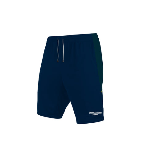 Men's HAS Core Training Shorts
