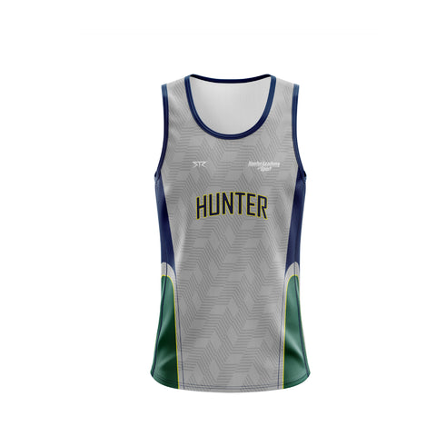 Men's HAS Core Training Singlet