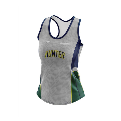 Women's HAS Core Training Singlet