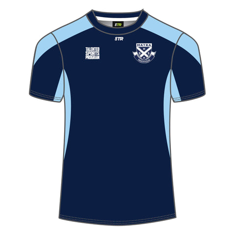 Women's MSHS Training Top