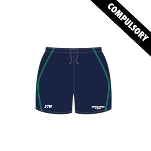 Men's HAS AFL Development Playing Shorts