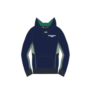 Men's HAS AFL Development Hoodie