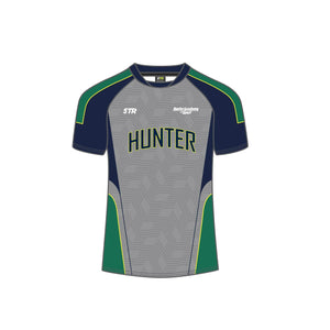 Men's HAS AFL Development Short Sleeve Training Top