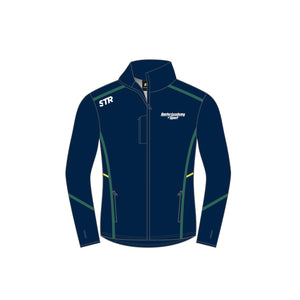 Men's HAS AFL Development Jacket