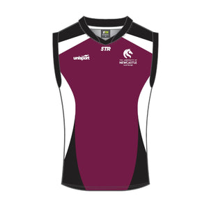 Men's Touch Football Shirt