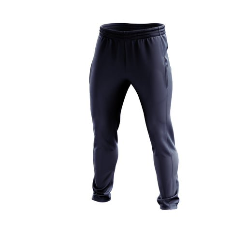 Men's NSW Fencing Slim Leg Tracksuit Pants