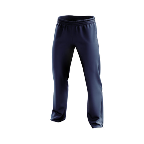 Men's NSW Fencing Straight Leg Tracksuit Pants
