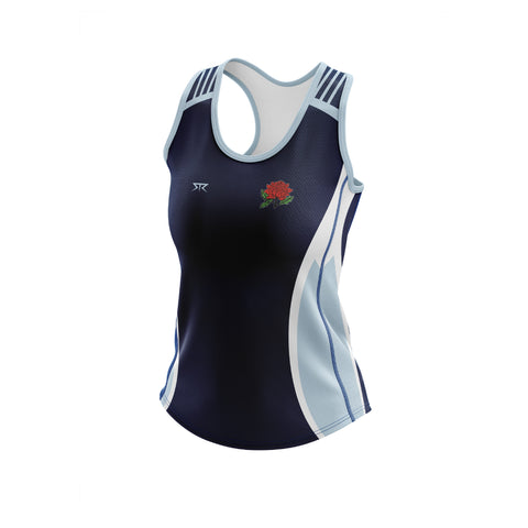 Women's NSW Fencing Singlet