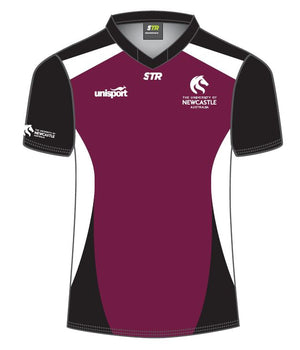 Men's UoN Ultimate Playing Top