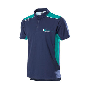TTV Men's Staff Polo