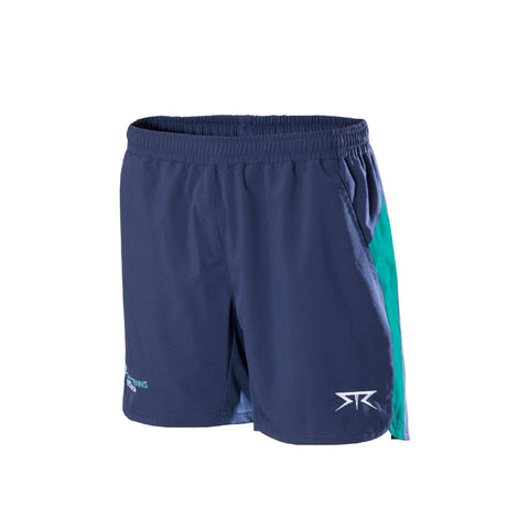 TTV Mens Competition Short