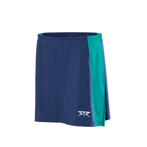 TTV Womens Competition Skort