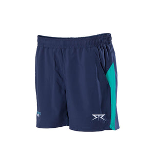 TTV Women's Competition Short