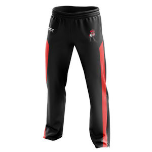 Men's SRAFC Tracksuit Pants