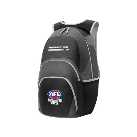 HCCJR AFL Backpack