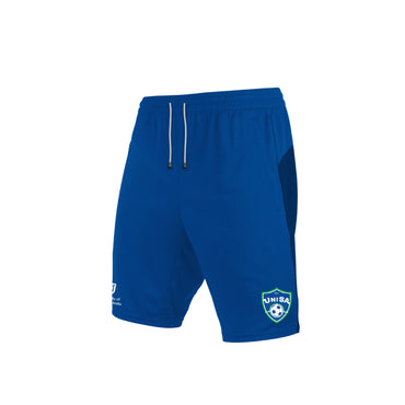 UniSA Women's Football Club Casual Shorts