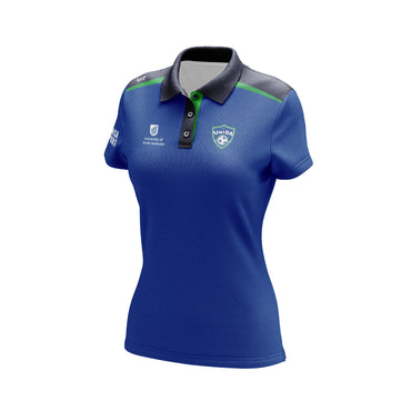 UniSA Women's Football Club Polo