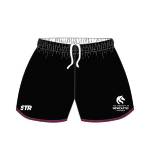 Women's AFL Playing Shorts