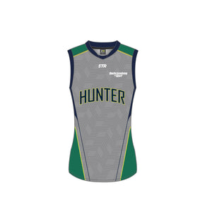 Women's HAS AFL Development Sleeveless Training Top