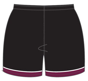 Men's UoN Ultimate Shorts