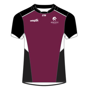 Men's UoN Rugby Jersey