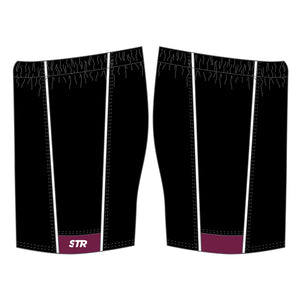 Men's UoN Rugby On Field Shorts