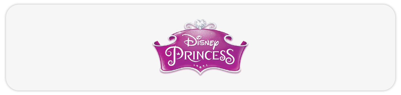Disney Princess Pajamas & Underwear