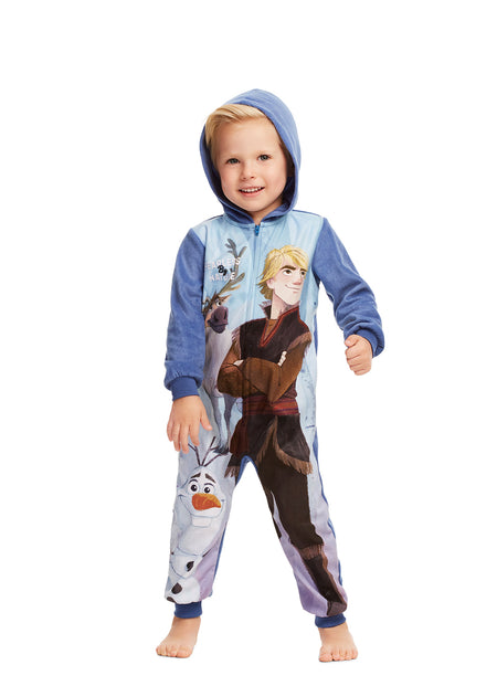 Disney Toy Story 4 Pajamas for Girls | 2-Piece Sleepwear | Girls PJ Set