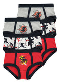 G.I. Joe Boys Briefs