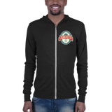 Soberito Light Hoodie Men