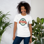 Soberito T-Shirt Women