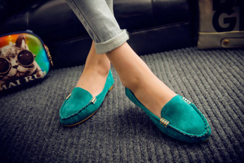 women shoes spring shoes for women summer shoes for women loafer for women mocasin for women