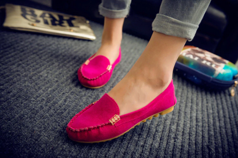 women shoes spring shoes for women summer shoes for women loafer for women mocassin for women