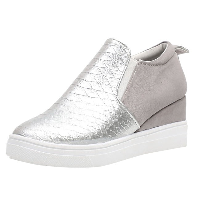 Lucia Shoes for Women