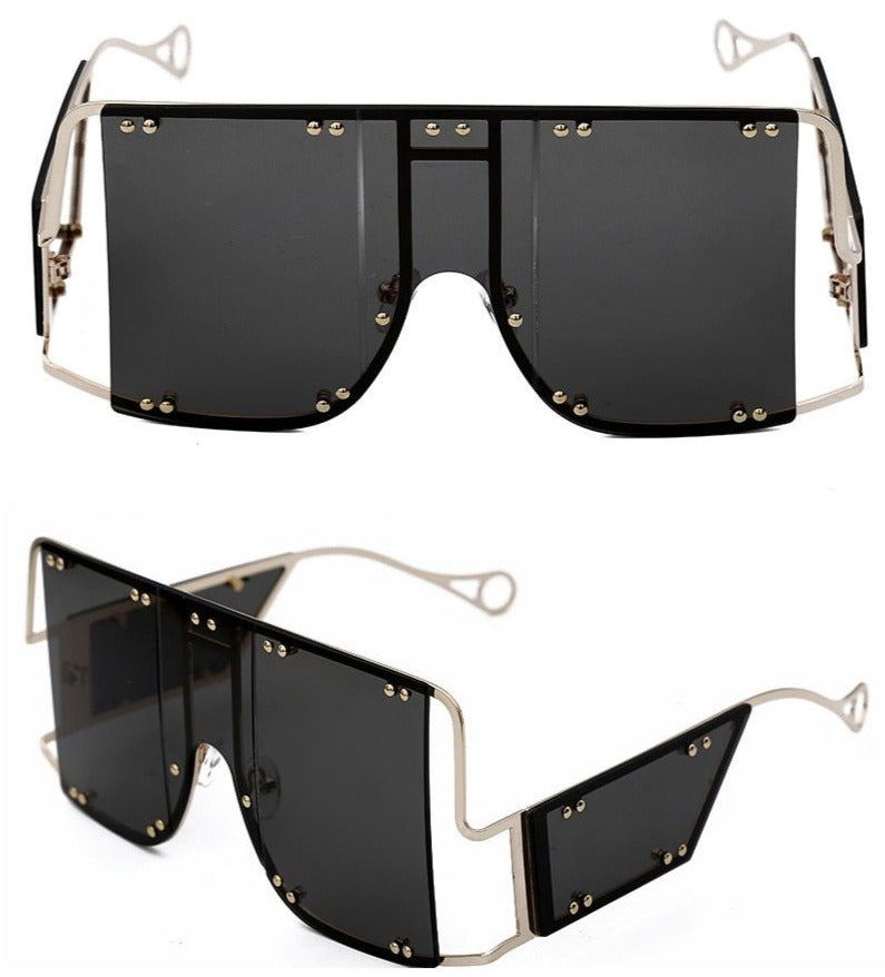 Los Angeles Sunglasses