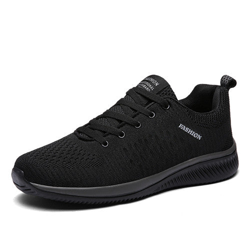 black men sneaker