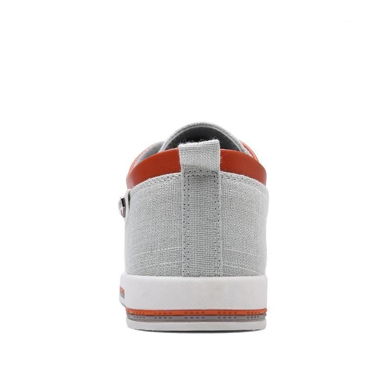Boat leisure shoes mens