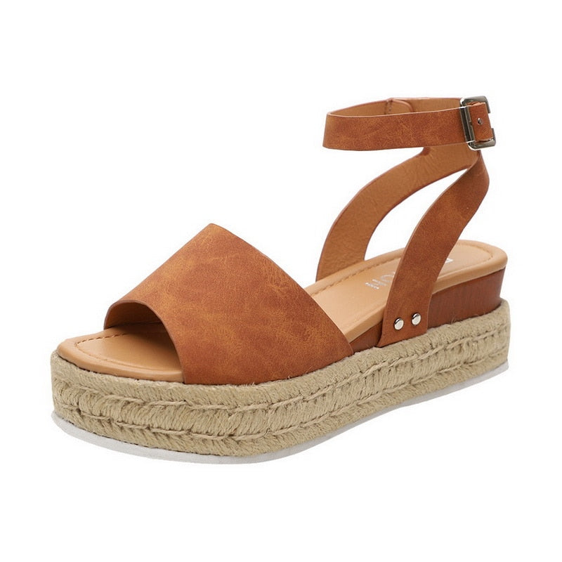 sandals for women summer 2019