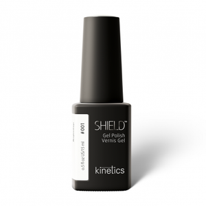 KINETICS GEL COLOR 15ml #001 beginnings
