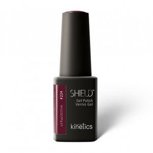KINETICS GEL COLOR 15ml #224 signature wine