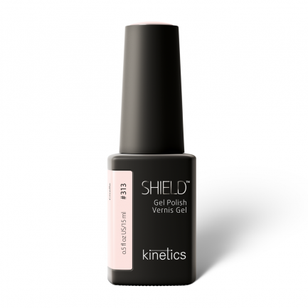 KINETICS GEL COLOR 15ml #313 giselle
