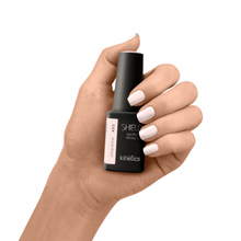 Load image into Gallery viewer, KINETICS GEL COLOR 15ml #313 giselle