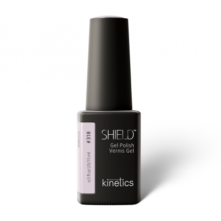 KINETICS GEL COLOR 15ml #318 ballerina