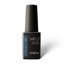 Load image into Gallery viewer, KINETICS GEL COLOR 15ml #364 bedouin taxi