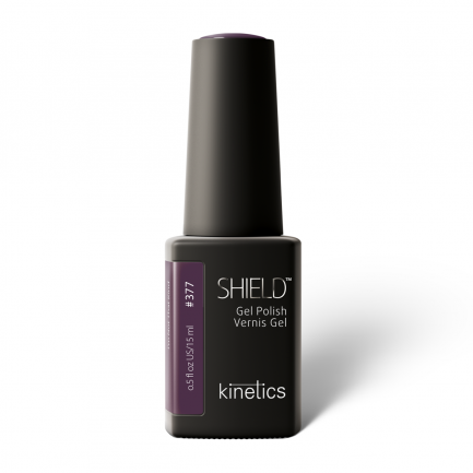 KINETICS GEL COLOR 15ml #377 i'm not that kind