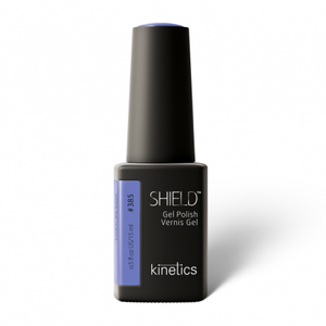 KINETICS GEL COLOR 15ml #385 love in the snow