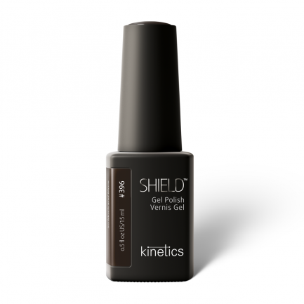 KINETICS GEL COLOR 15ml #396 so much and more