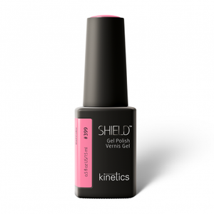 KINETICS GEL COLOR 15ml #399 bad color